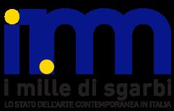I_mille_di_Sgarbi_Logo_2